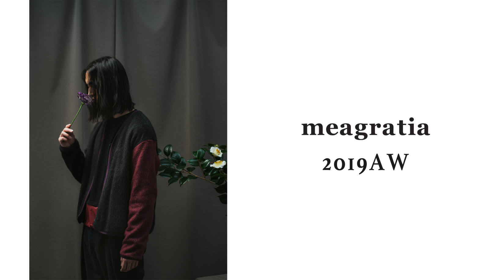 2019AUTUMN/WINTER